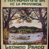 Monografía de la provincia Leoncio Prado
