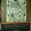"""Entre la espada y la pluma. El Inca Garcilaso y sus """"Comentarios Reales"""""""